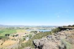 13.58 Acres Industrial Land, Prineville