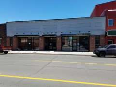 234 N Main Street, Prineville