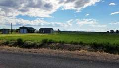 2555 SW Williams Road, Powell Butte, OR (Farm land)