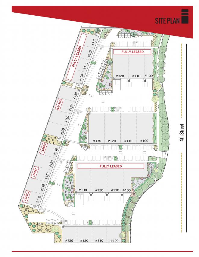 2561-NE-4th-09.27.2021-site-plan