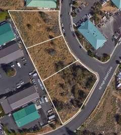 63019-63013 Lower Meadow Drive, Bend