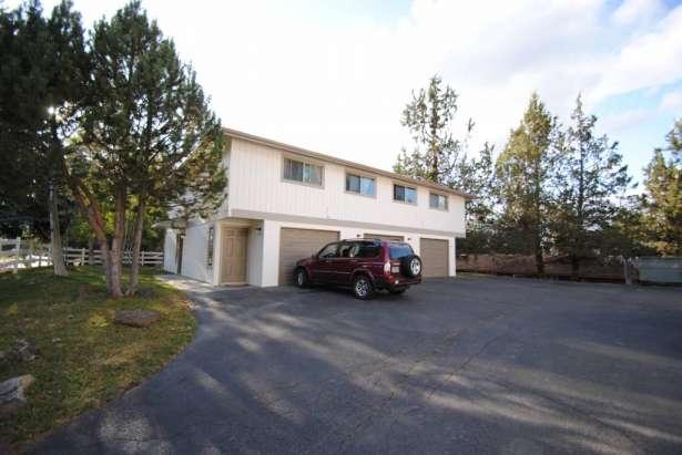 540 & 570 SE Wilson Avenue, Bend