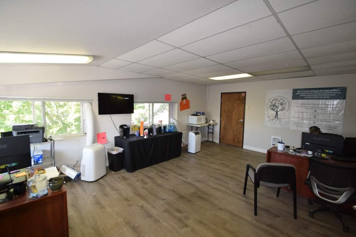 Office-Suite-photo