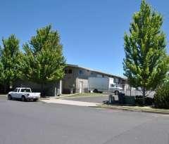63026 Plateau Drive, Bend