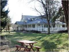 69013 Camp Polk Road, Sisters