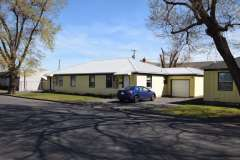 626-636 SW 8th Street, Redmond, Oregon