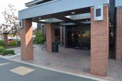 1239 NE Medical Center Drive, Bend, Oregon
