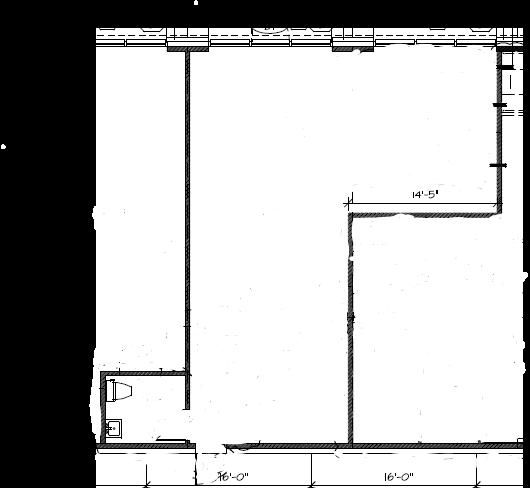 Unit-110-floor-plan
