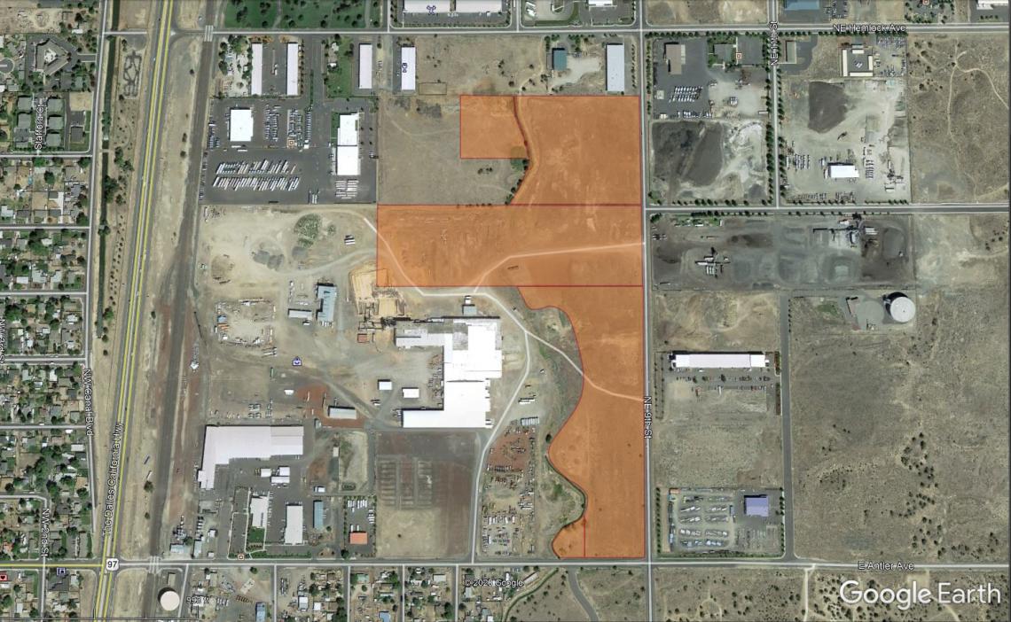 Google-Earth-Aerial-lots-1.2.3.10.12