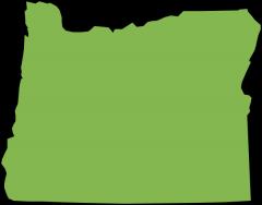 Business & Real Estate for Sale, Central Oregon