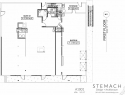 Skjersaas Floor Plan 6-12-2017
