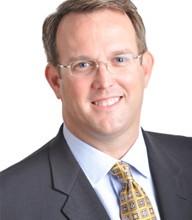 Brian Fratzke of Fratzke Commercial Real Estate Talks Commercial Real Estate