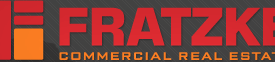 Fratzke Commercial Real Estate Advisors, Inc. announces notable sale & lease deals recently closed by the firm