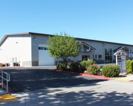 Fratzke Commercial Real Estate Announces Sale of Glenwood Industrial Park in Bend