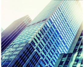 Fratzke Commercial Real Estate Shares CCIM's 2013 Q3 Market Trends