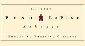 Bend La Pine Schools Signs Five Year Contract with Fratzke Commercial Real Estate