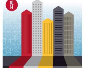 Fratzke Commercial Real Estate Shares CCIM's 2014 Q1 Market Trends