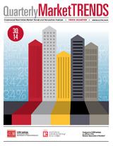 CCIM's 2014 Q3 Market Trends