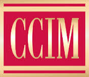 Fratzke Commercial Real Estate Shares CCIM's 2013 Q4 Market Trends