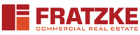 Fratzke Commercial Real Estate shares the Commercial Real Estate Outlook from NAR for the 4th quarter of 2015.