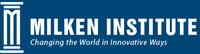 Milken Report: Bend Redmond Markets Exceed Supply